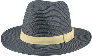 Barts Aveloz Hat lightbrown