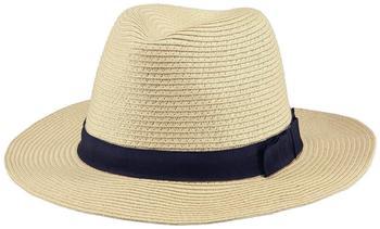 Barts Aveloz Hat natural