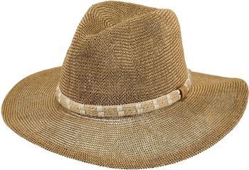 Barts Belusha Hat natural