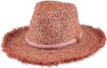 Barts Creyfuss Hat dusty pink