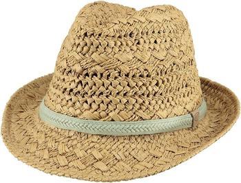 Barts Ibiza Hat brown