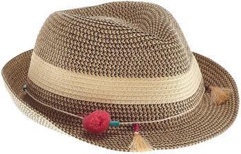 Barts Lanchett Hat brown
