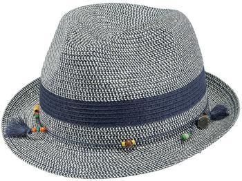 Barts Lanchett Hat navy
