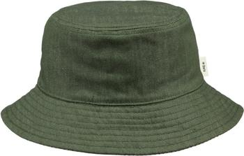 Barts Mustard Hat khaki