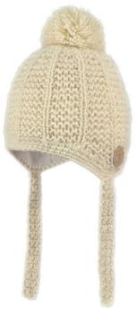Barts Baxt Hat fuchsia