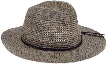 Barts Celery Hat grey