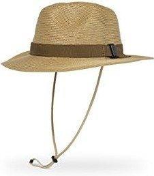 Sunday Afternoons Excursion Hat beige/braun