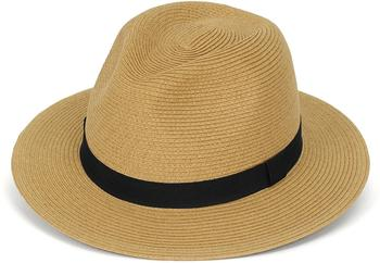 Sunday Afternoons Havana Hat beige