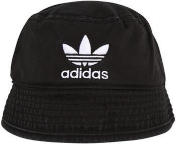 Adidas Adicolor Bucket Hat black/white