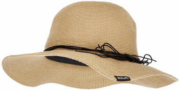 Jack Wolfskin Travel Hat Women nature