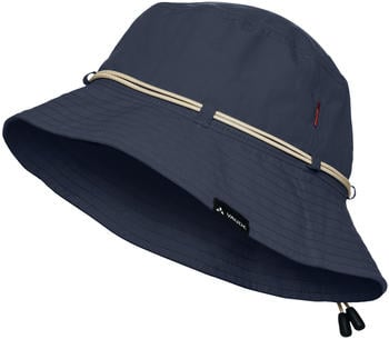 VAUDE Women's Teek Hat eclipse