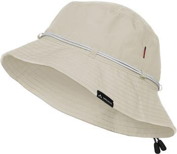 VAUDE Women's Teek Hat offwhite