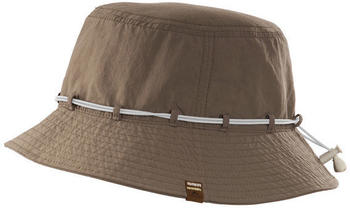 VAUDE Women's Teek Hat coconut