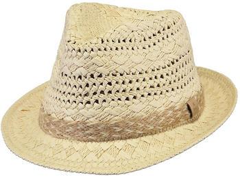 Barts Women's Bobizi Hat Wheat