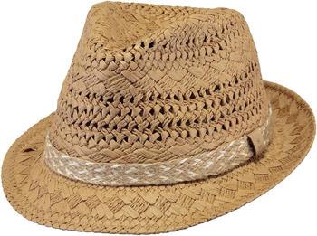 Barts Women's Bobizi Hat natural