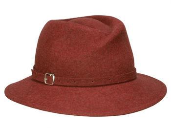 Mayser Simone (1323161) red