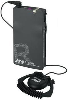 jts-tg-10r-1