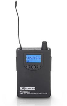 ld-systems-mei-100-bpr-b5