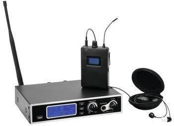 Omnitronic IEM-1000