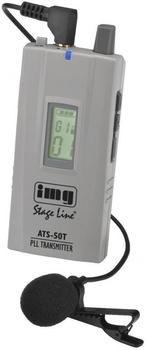 IMG Stage Line ATS-50T