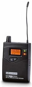 ld-systems-mei-1000-g2-bpr-b6