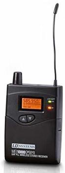ld-systems-mei-1000-g2-bpr-b5