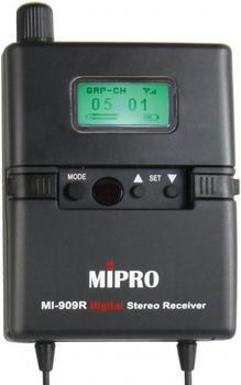mipro-mi-909r