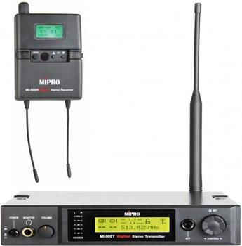 MIPRO MI-909RT