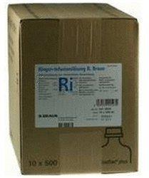 b-braun-ringer-loesung-ecoflac-plus-10-x-500-ml