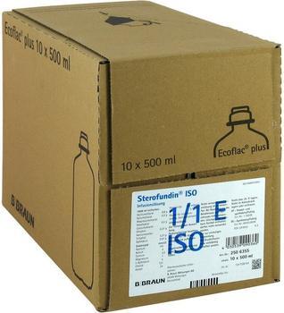 b-braun-sterofundin-iso-ecoflac-plus-10-x-500-ml