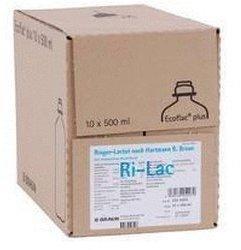 b-braun-ringer-lactat-n-ecoflplus-infl-10-x-500-ml