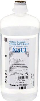 b-braun-kochsalzloesung-0-9-ecoflac-plus-1000-ml