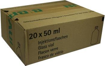 b-braun-aqua-ad-injectabilia-inj-fl-20-x-50-ml