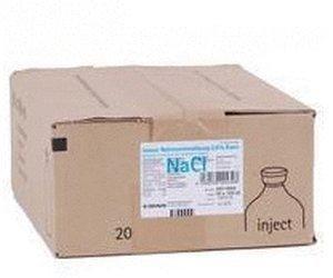 b-braun-kochsalzloesung-0-9-inj-fl-20-x-100-ml