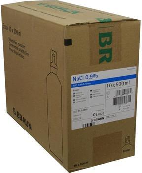 b-braun-kochsalzloesung-0-9-bbraun-spuellsgecolav-10-x-500-ml