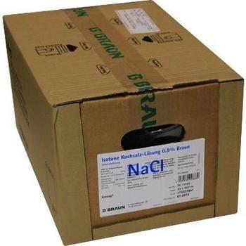 b-braun-natriumchlorid-lsg-0-9-braun-ecobag-20-x-500-ml