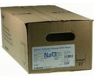 b-braun-kochsalzloesung-0-9-braun-ecobag-20-x-100-ml