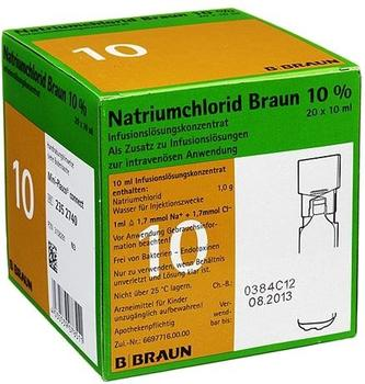 b-braun-natriumchlorid-10-mpc-elektrolytkonzentrat-20-x-10-ml