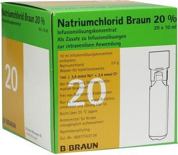b-braun-natriumchlorid-20-mpc-elektrolytkonzentrat-20-x-10-ml