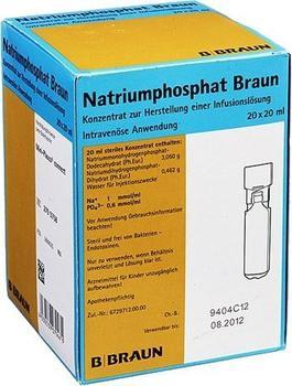 b-braun-natriumphosphat-braun-mpc-inf-lsgkonz-20-x-20-ml