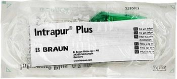 b-braun-infusionszubehoer-intrapur-infusionsfilter