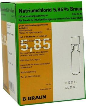 b-braun-natriumchlorid-5-85-mpc-inf-lsgkonz-20-x-20-ml