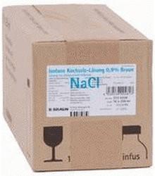 b-braun-kochsalzloesung-0-9-glasfl-10x-250-ml
