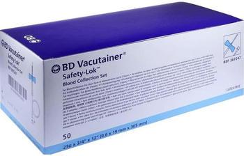 becton-dickinson-bd-vacutainer-safety-lok-blau-punkt-best-50-stk