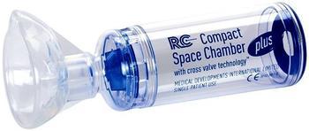 R. Cegla RC Space Chamber Compact für Säuglinge bis 1 Jahr
