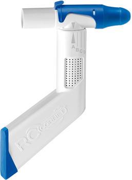 R. Cegla RC-Cornet Plus Nasal
