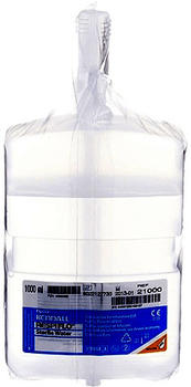 Covidien Respiflo Aqua Destillata Universal Inhalat (1000 ml)