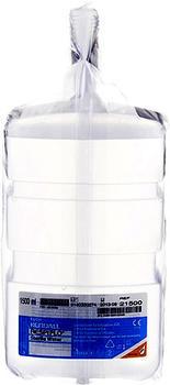Covidien Respiflo Aqua Destillata Universal Inhalat (1500 ml)