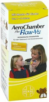 hexal-aerochamber-mit-maske-fuer-kinder