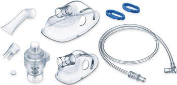 Beurer 602.15 IH 60 Yearpack, Zubehör für Inhalator